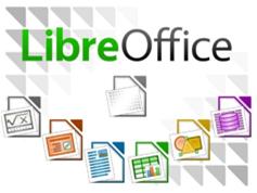 LibreOffice 4.4